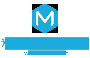 绮风科技 - 企业网站管理系统