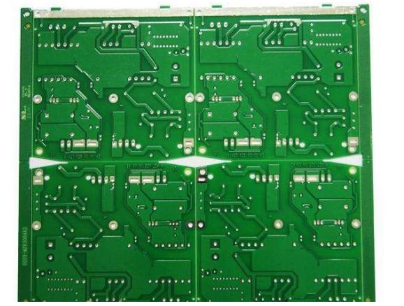 开关电源类PCB
