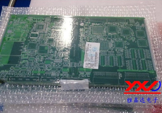 PCB线路板包装