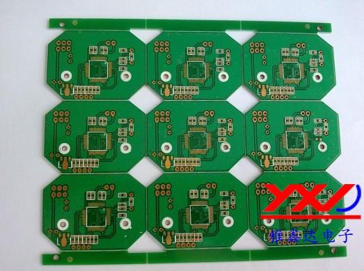 PCB线路板