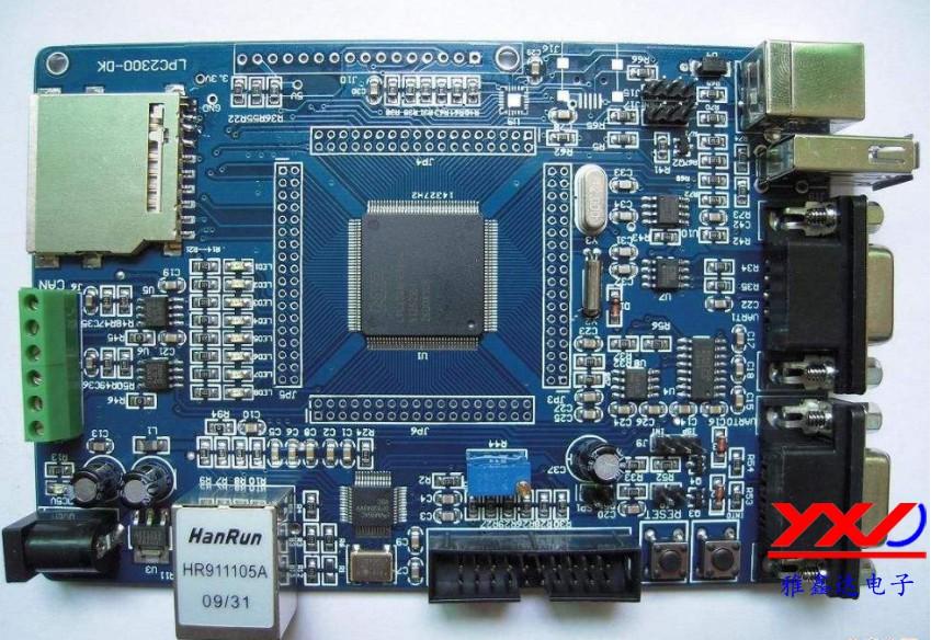 菲林底板是印制电路板生产的前导工序,菲林底板的质量直接影响到印制