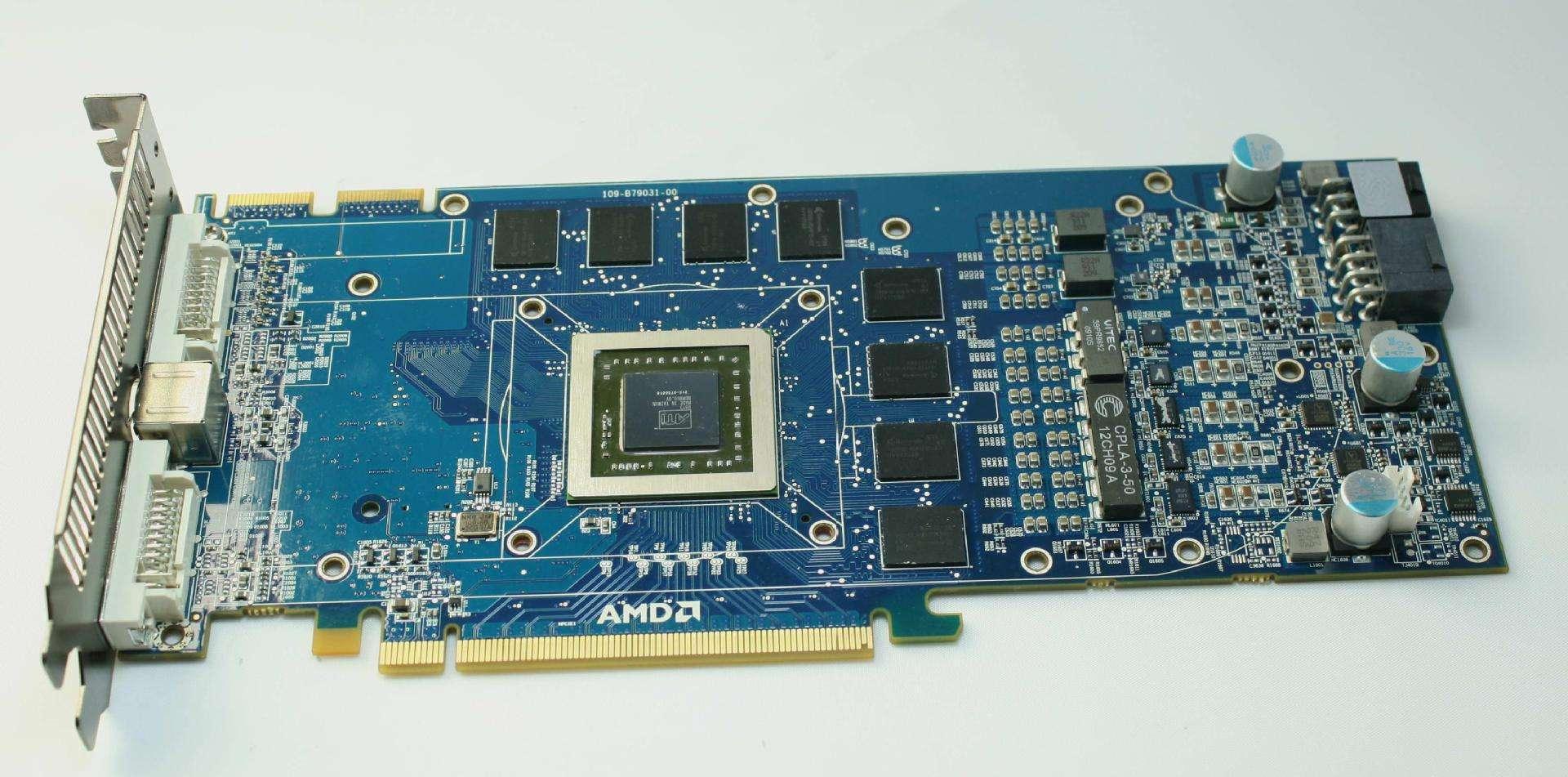 PCB板,PCB线路板,PCB多层板,SMT贴片加工,SMT贴片,PCBA加工,雅鑫达