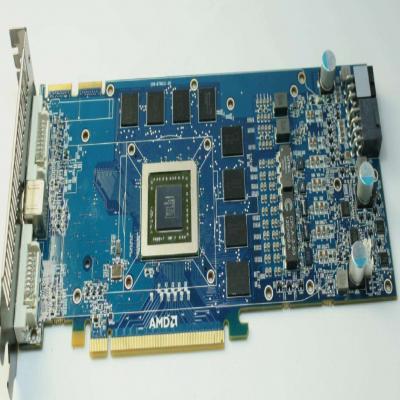 PCB外发SMT加工与PCBA代工代料,哪个更经济?